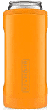 Hopsulator Slim (Hunter Orange)