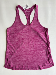 Athletic Top Size Large