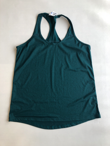 Xersion Athletic Top Size Medium