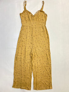 Cotton On Overalls Size Medium