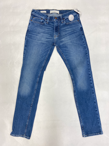 Hollister Denim Size 29 L32