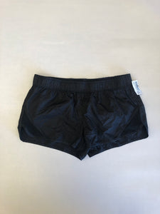 Live Love Dream Womens Athletic Shorts Size Large