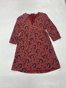 Madewell Dress Size Medium