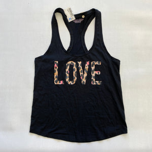 Victoria's Secret Womens Tank Top Extra Small-E7629898-DE91-41E8-81B8-F378305D4A4A.jpeg