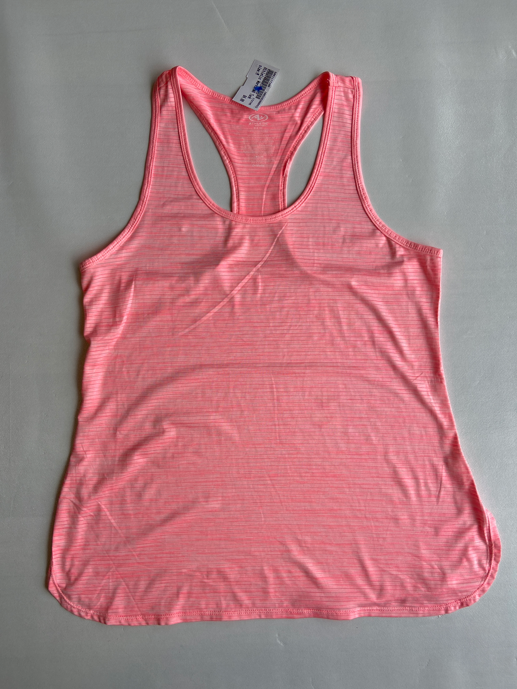 Athletic Works Athletic Top Size Medium