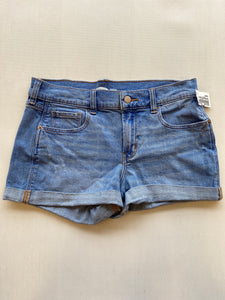 Old Navy Womens Shorts Size 2