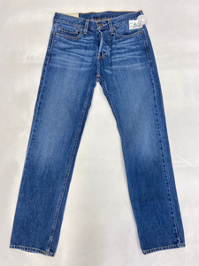Hollister Denim Size 28 L30