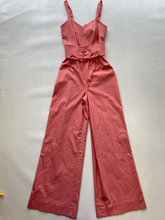 Load image into Gallery viewer, Gianni Bini Overalls Size 0 (24)