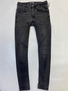 Zara Denim Size 30