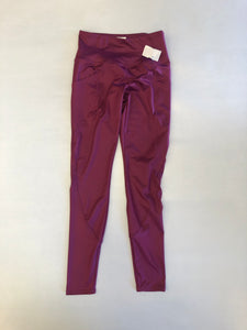 Forever 21 Womens Athletic Pants Size Small