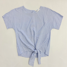Load image into Gallery viewer, Madewell Short Sleeve Top Size Extra Small