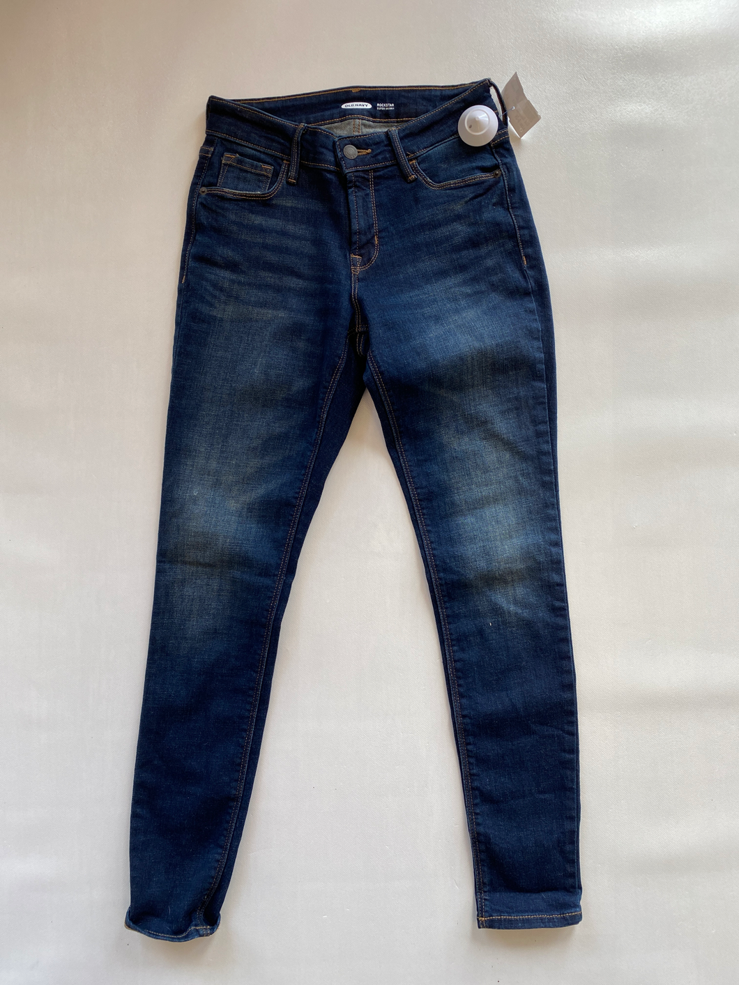 Old Navy Denim Size 0 (24)