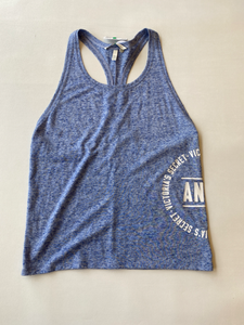 Victoria's Secret Tank Top Size Extra Small