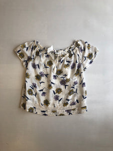 Old Navy Short Sleeve Top Size Extra Small