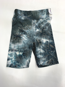 Streetwear Society (Sws) Athletic Shorts Size Small