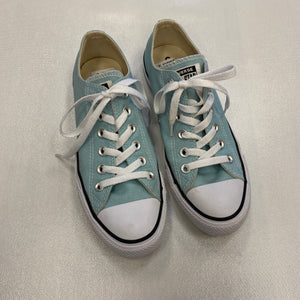 Converse Shoes Casual Shoes Womens 8