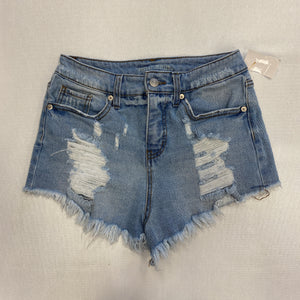 Wild Fable Shorts Size 3/4
