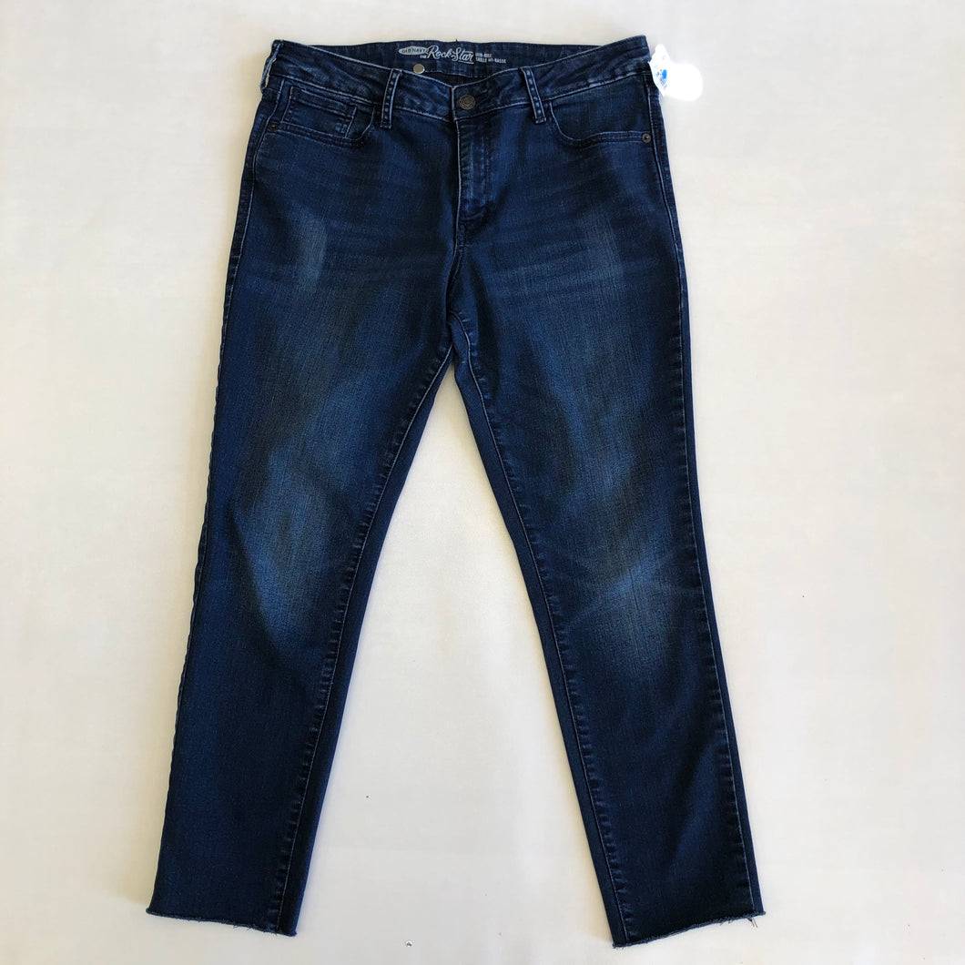 Old Navy Denim Size 11/12 (31)