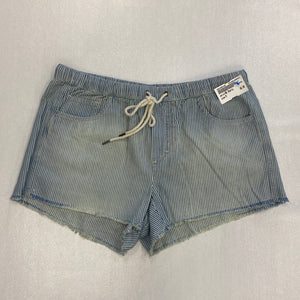 Aerie Shorts Size Medium