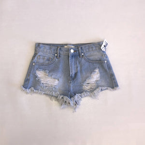 Forever 21 Shorts Size 1