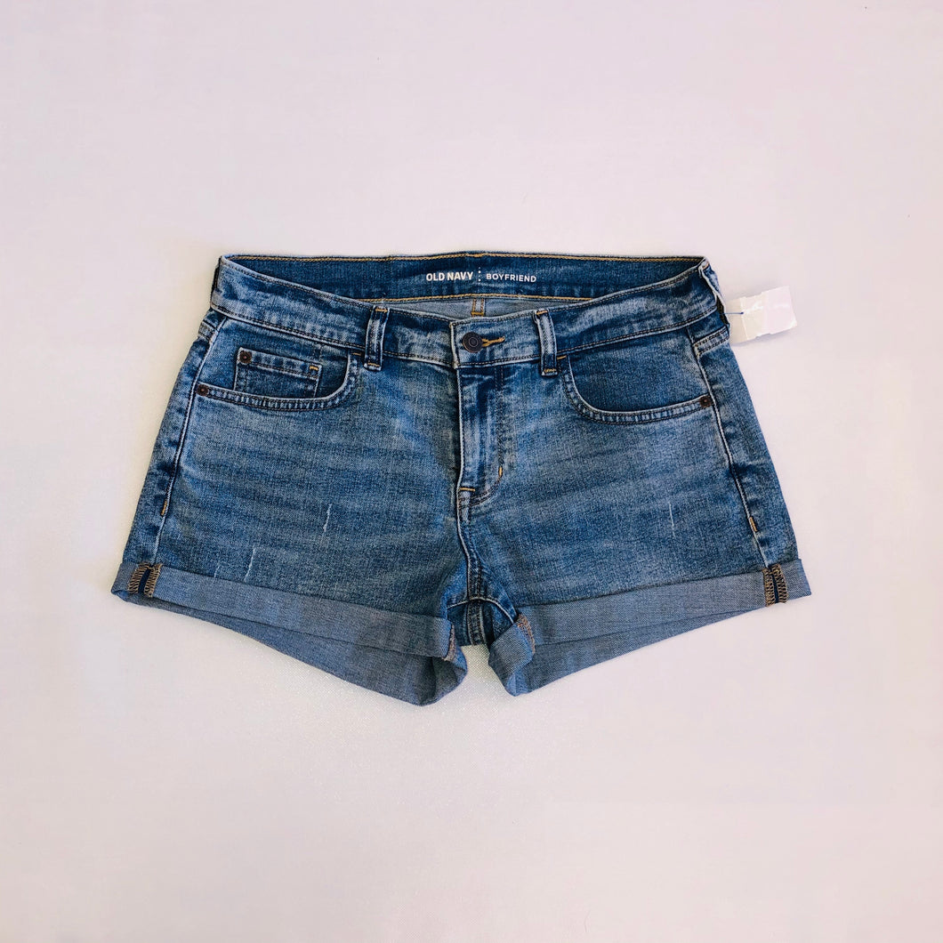 Old Navy Shorts Size 5/6