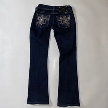 Load image into Gallery viewer, Miss Me Denim Size 1 (25)