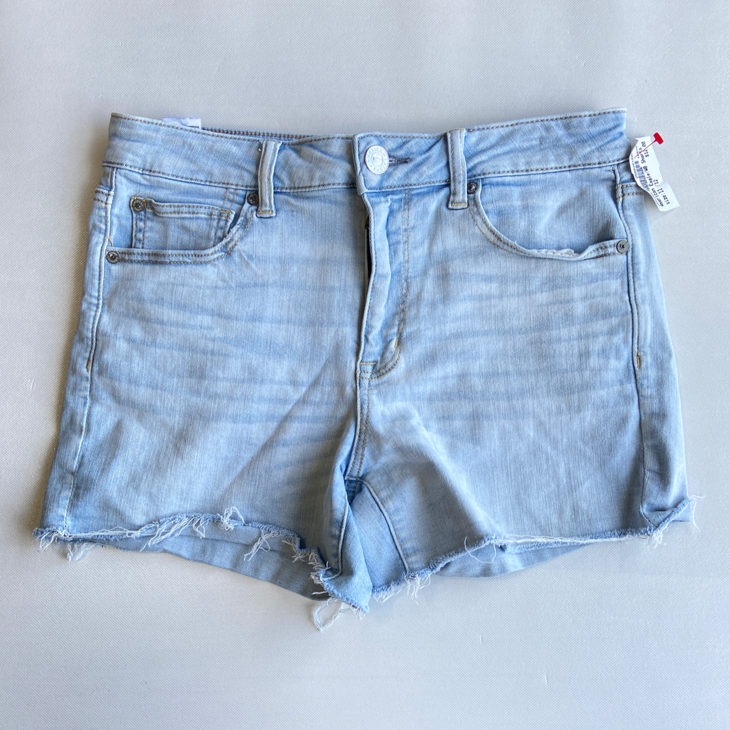 American Eagle Shorts Size 11/12
