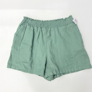 Universal Thread Shorts Size Medium