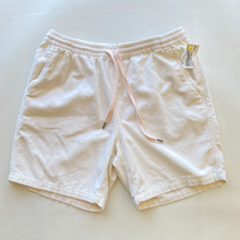 Load image into Gallery viewer, Cotton On Shorts Size Medium