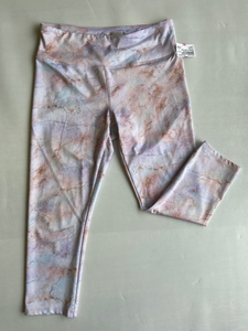 Forever 21 Athletic Pants Size Medium