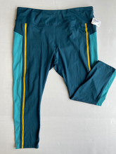 Load image into Gallery viewer, Avia Athletic Pants Size 2XL