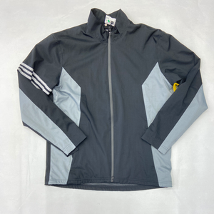 Adidas Athletic Jacket Size Large