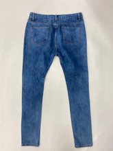 Load image into Gallery viewer, Boohoo Denim Size 15/16 (34)
