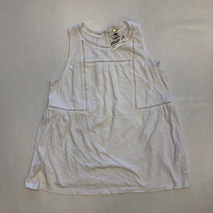 Old navy Womens Tank Top Medium-D0E9E736-13BA-4186-897D-06B5E08BCC9D.jpeg