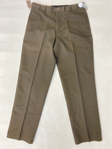 Dockers Pants Size 34