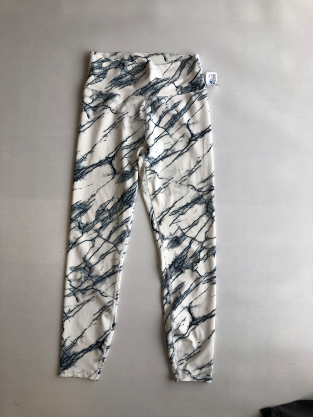 Just Fab Athletic Pants Size Small