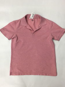 Uniqlo Short Sleeve Top Size Extra Small