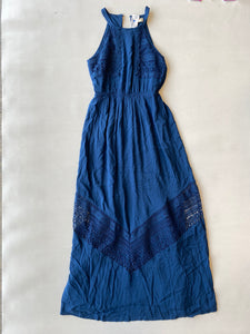 Alter'd State Womens Maxi Dress Size Small