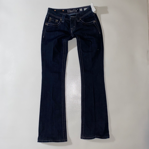 Miss Me Denim Size 1 (25)