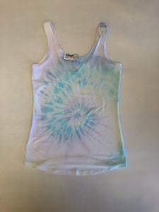 No Boundaries Womens Athletic Top Size Extra Large