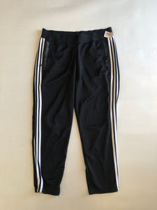 Adidas Womens Athletic Pants Size Extra Large