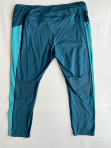 Avia Athletic Pants Size 2XL
