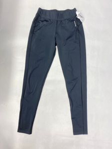 Reebok Athletic Pants Size Small