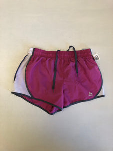 Rbx Womens Athletic Shorts Size Small
