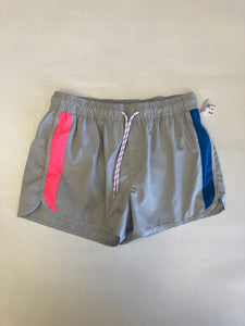 H & M Womens Athletic Shorts Size Medium