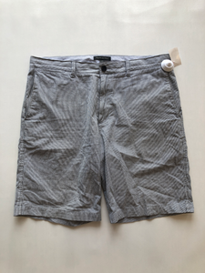 Banana Republic Shorts Size 36