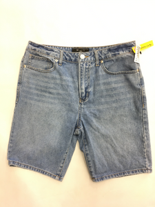 Forever 21 Shorts Size 32