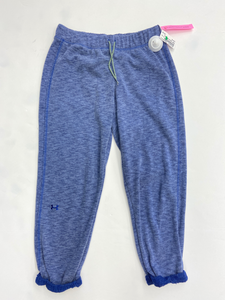 Under Armour Athletic Pants Size Extra Small