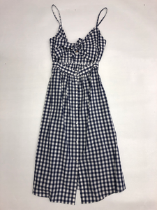 Zara Dress Size Extra Small