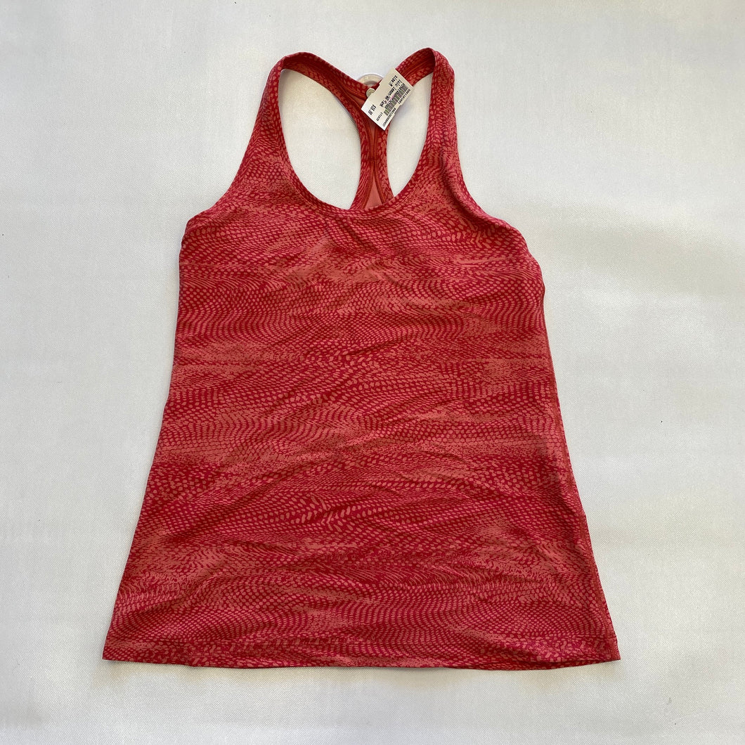 Lulu Lemon Womens Athletic Top Medium-4C86D133-212B-44B9-9842-EF2FEA541974.jpeg